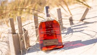 Sea Pines Woodford Reserve