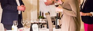 around-the-world-wine-dinner