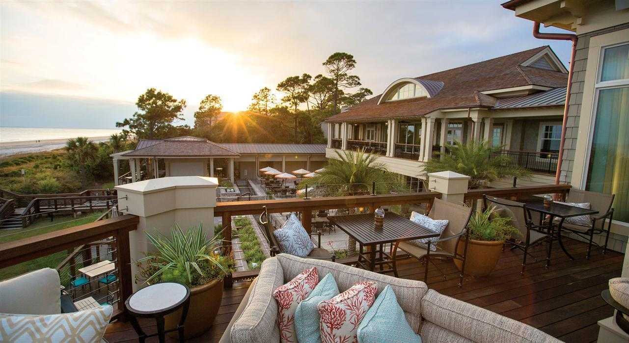 Hilton head vacation rentals hotels golf from the sea pines discover hospitality at its finest publicscrutiny Choice Image