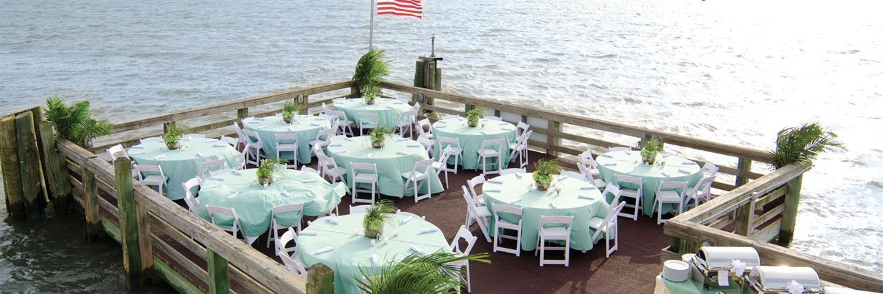 The Gallery Weddings Get S For Wedding Venues In Sc Hilton Head