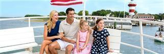 cruises-and-boat-tours