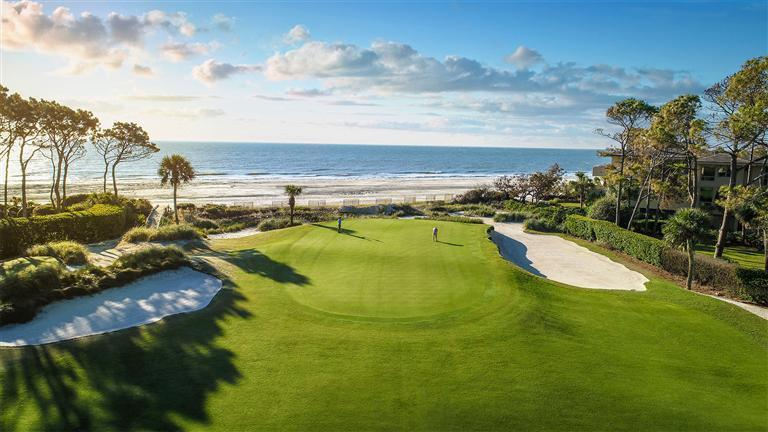 Atlantic Dunes_Course of Year