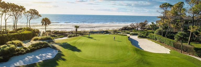 Atlantic Dunes_Header
