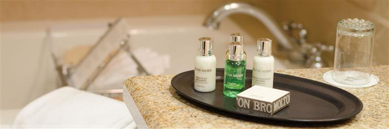 guest-services-and-amenities4