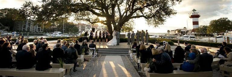 liberty-oak-ceremony