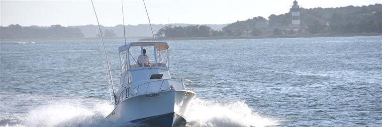 private-fishing-charters