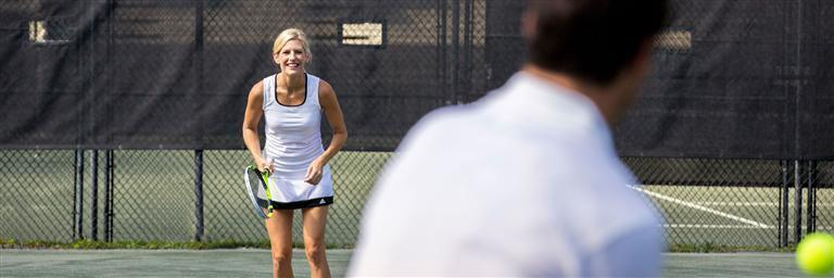 tennis-adult-programs
