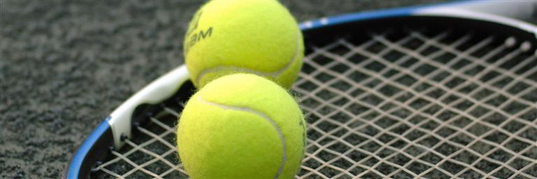 tennis-complimentary-services