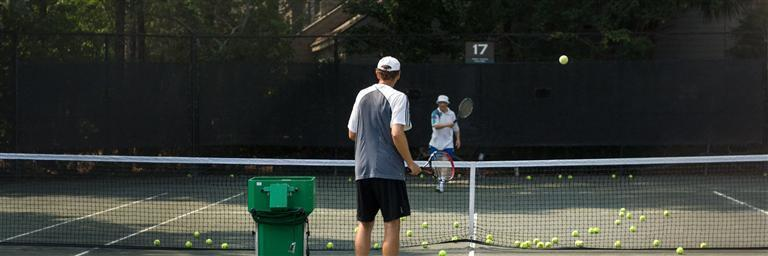 tennis-private-instruction
