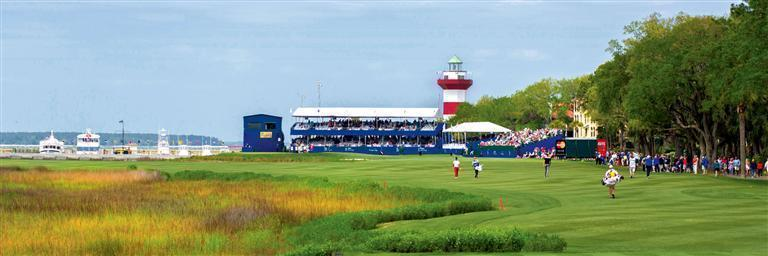 the-rbc-heritage