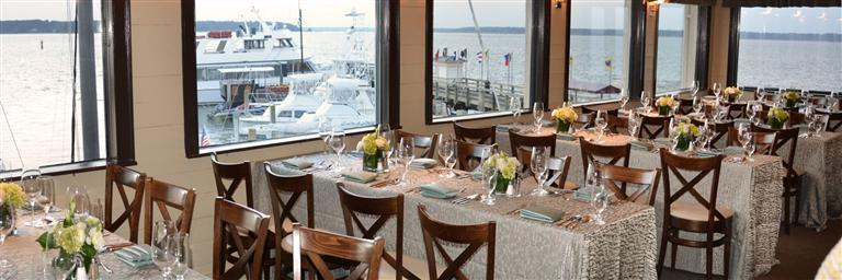 wedding-topside-waterfront-restaurant