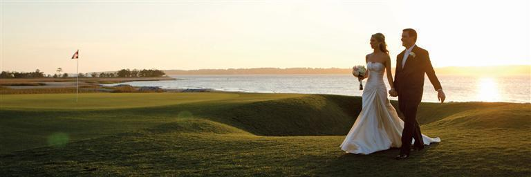 hilton head weddings, hilton head wedding venues, hilton head island weddings