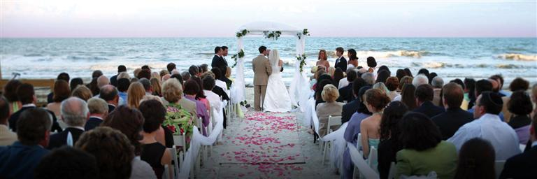 wedding-sea-pines-beach