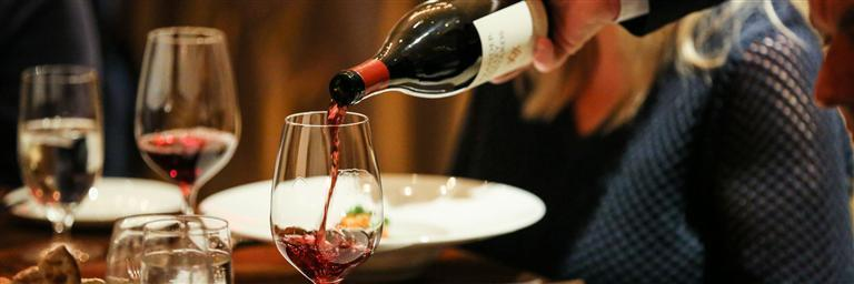 wine-and-food-festival-special-1800x600