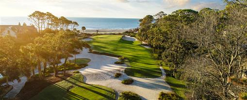 Play Atlantic Dunes for $95