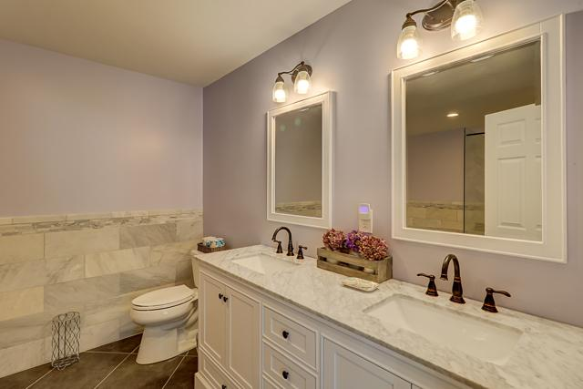 1-Harleston-Green---Master-Bathroom-12909-big.JPG