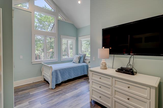 10-Laughing-Gull-Bunk-Bed-and-Twin-Bedroom-13797-big.jpg