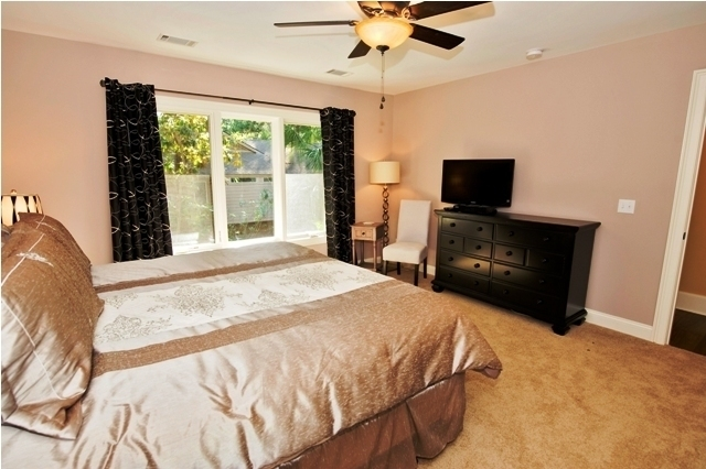 10-Surf-Scoter-Master-Bedroom-2-3130-big.jpg
