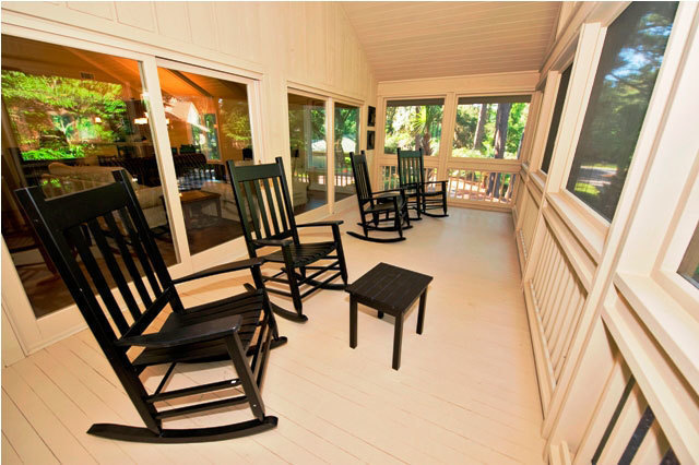 10-Surf-Scoter-Screened-Porch-3136-big.jpg