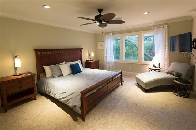 10-Wood-Ibis---Master-Bedroom-9771-big.jpg