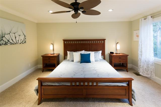 10-Wood-Ibis--Master-Bedroom-9772-big.jpg