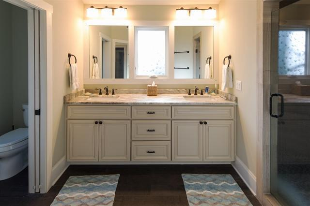 10-Wood-Ibis-Master-Bathroom-9773-big.jpg