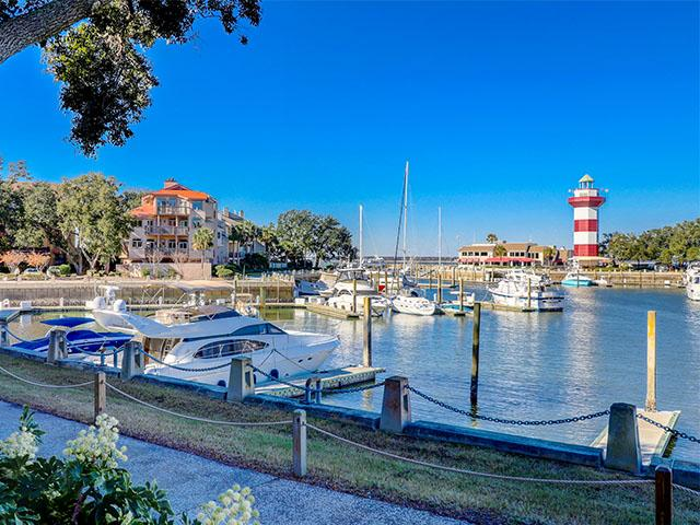 1023-Caravel-Court-Hilton-Head-Island--Property-Picture-1213-big.jpg