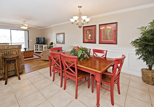 1027-Caravel-Court---Dining-Area-5578-big.jpg