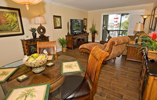 1036-Caravel-Court-Hilton-Head-Island--Living-Room-3919-big.jpg