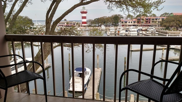 1037-Caravel-Court-Hilton-Head-Island---Property-Picture-1338-big.jpg