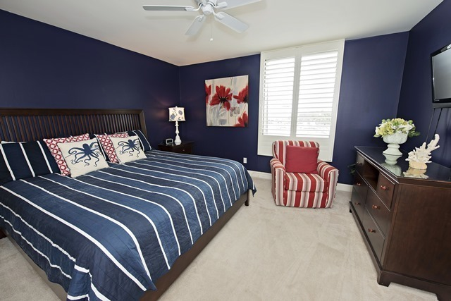 1042-Caravel-Court---Second-Master-Bedroom-1393-big.jpg