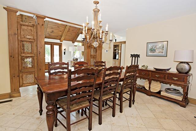 11-Windjammer-Court--Dining-Room-12082-big.jpg