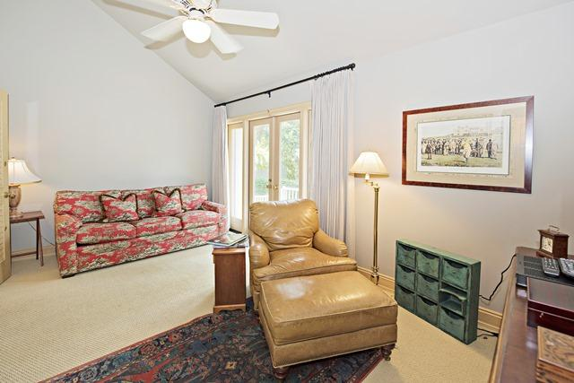 11-Windjammer-Court-4th-Bedroom-Queen-12162-big.jpg