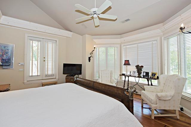 11-Windjammer-Court-Master-Bedroom-12085-big.jpg