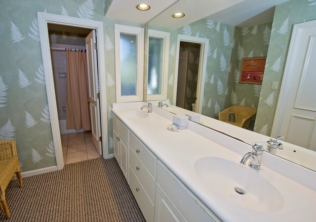 12-Baynard-Cove---Guest-Bathroom-2-7351-big.jpg