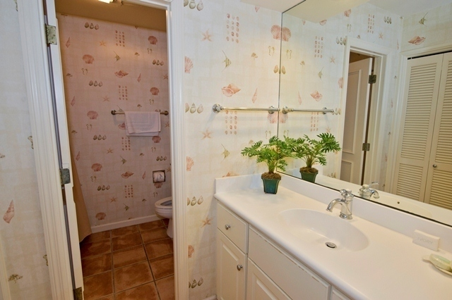 12-Baynard-Cove---Guest-Bathroom-7349-big.jpg