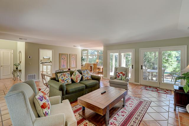 12-Baynard-Cove--Great-Room-13480-big.jpg