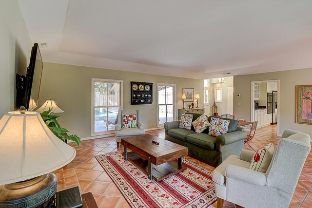 12-Baynard-Cove--Great-Room-13481-big.jpg