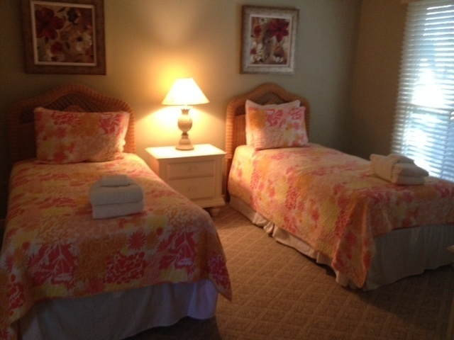 12-Baynard-Cove--Guest-Bedroom-7348-big.JPG