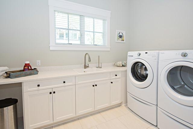 12-Seaside-Sparrow---2nd-Floor---Laundry-Room-10975-big.jpg