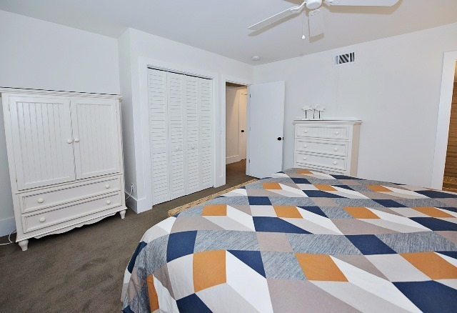 1255-Harbour-Town-Club---Master-Bedroom-9352-big.jpg