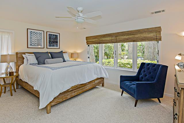 14-Turnberry-Lane-King-Bedroom-13431-big.jpg