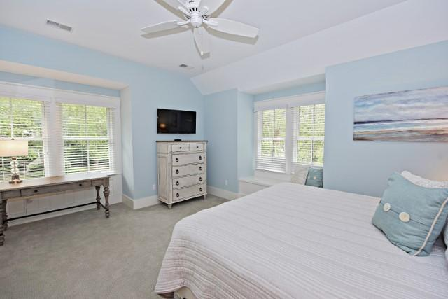 147-North-Sea-Pines-Drive----2nd-King-Bedroom-10565-big.jpg