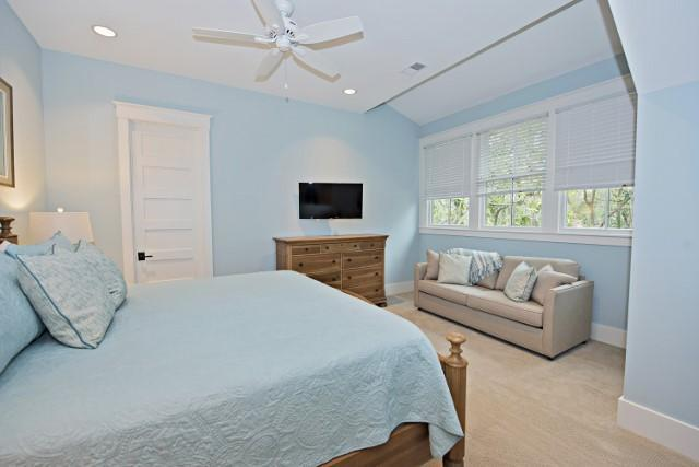 147-North-Sea-Pines-Drive----3rd-King-Bedroom-10568-big.jpg