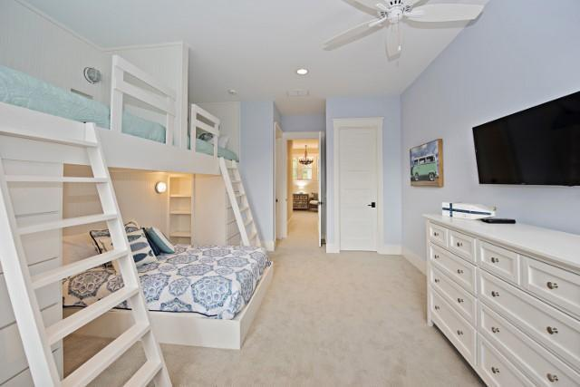 147-North-Sea-Pines-Drive----Bunk-Bedroom-10572-big.jpg