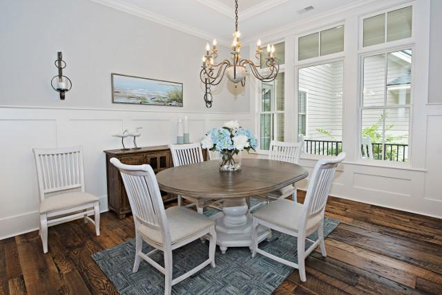 147-North-Sea-Pines-Drive---2nd-Dining-Area-10552-big.jpg