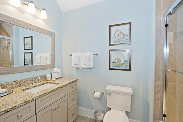 147-North-Sea-Pines-Drive---2nd-King-Bathroom-10566-big.jpg
