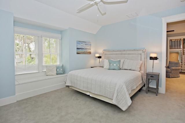 147-North-Sea-Pines-Drive---2nd-King-Bedroom-10564-big.jpg