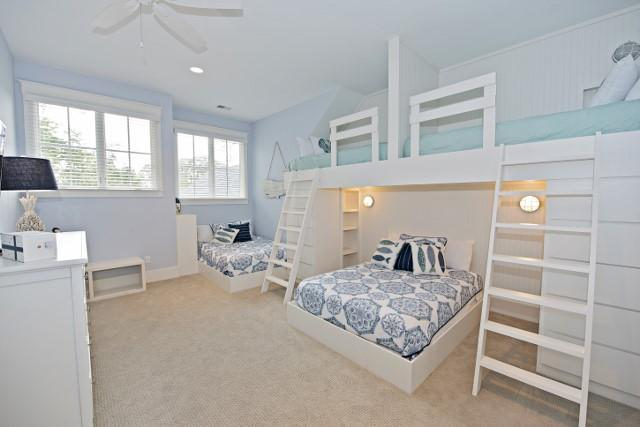 147-North-Sea-Pines-Drive---Bunk-Bedroom-10571-big.jpg