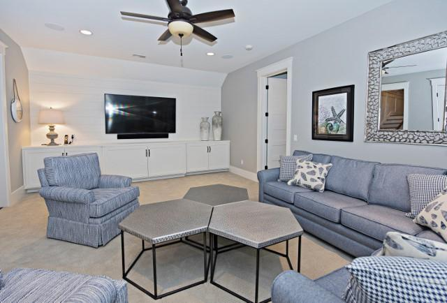 147-North-Sea-Pines-Drive---Entertainment-Room-10556-big.jpg